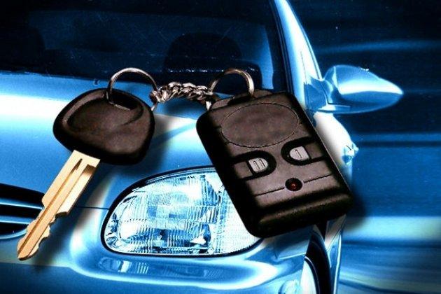 Трудно ли взять автокредит