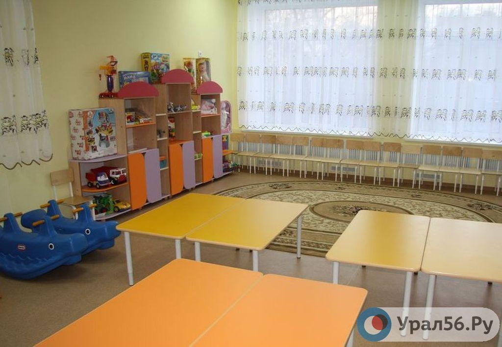 ВНижневартовском районе заболеваемость ОРВИ занеделю снизилась на21%