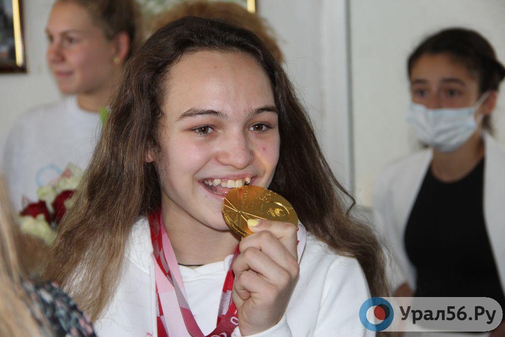 «Я перестала бояться старта»: Большое интервью с чемпионкой Паралимпиады Викторией Ищиуловой