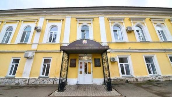Со следующей недели на базе больницы №2 в Оренбурге заработает ковид-центр