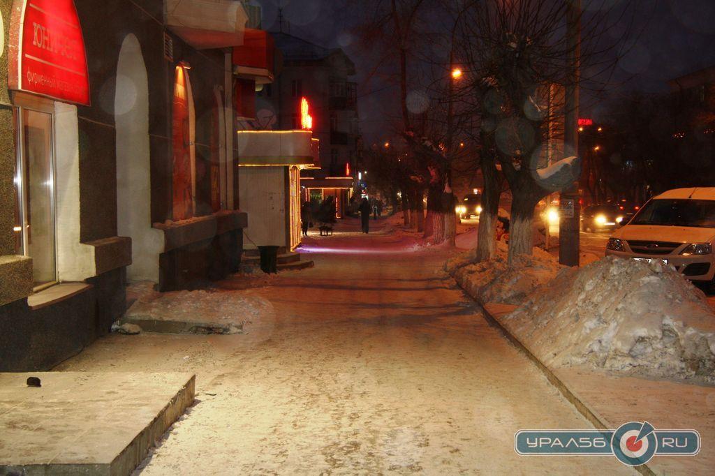 Погода в казачинском ленском районе