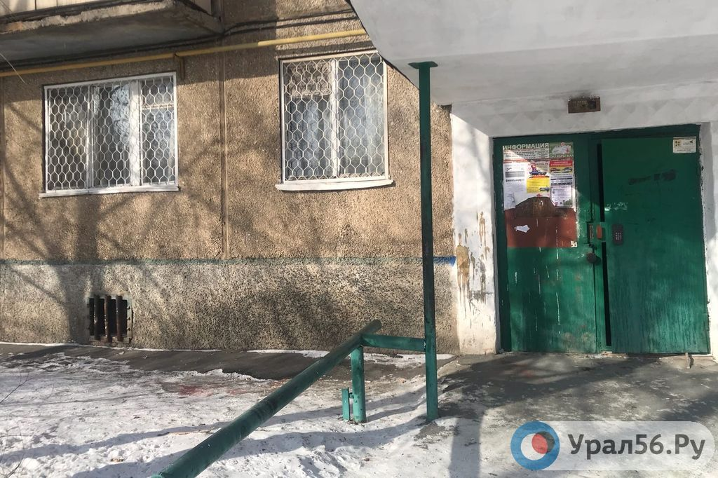 Жесткое убийство 2-летнего ребенка в Орске: соседи отзываются о семье, где произошла трагедия, как о неблагополучной и пьющей
