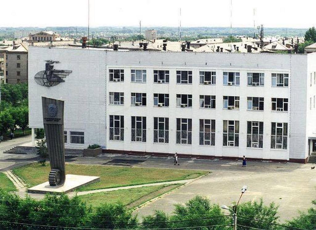 Трудовой договор Площадь Гагарина трудовые книжки со стажем Чоботовская 2-я аллея