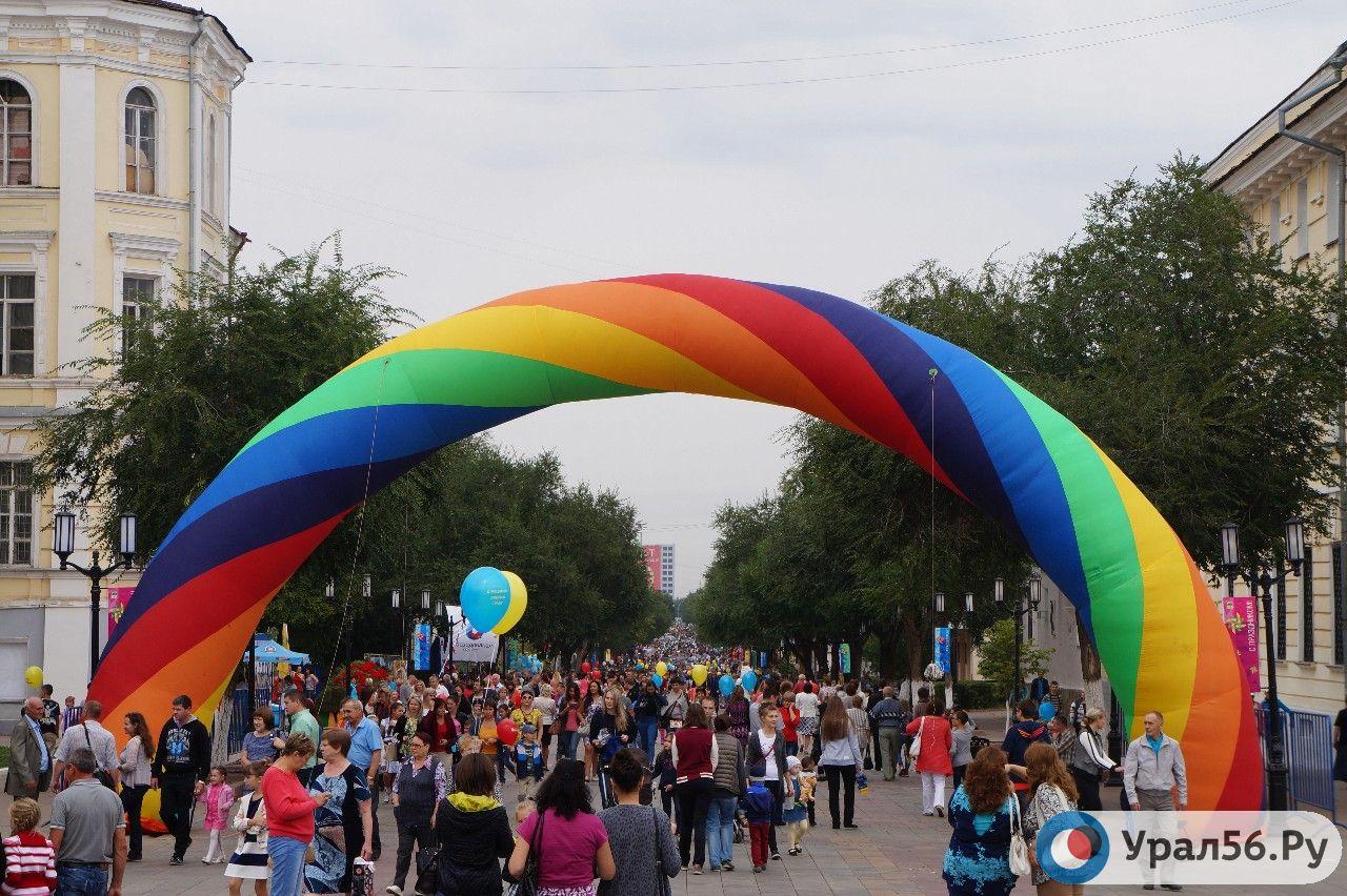 Новости украины последние новости в украине и мире