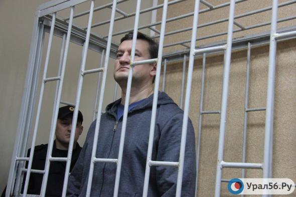 Суд приостановил процесс о взыскании с семьи Евгения Арапова и его и доверенных лиц 138 млн руб