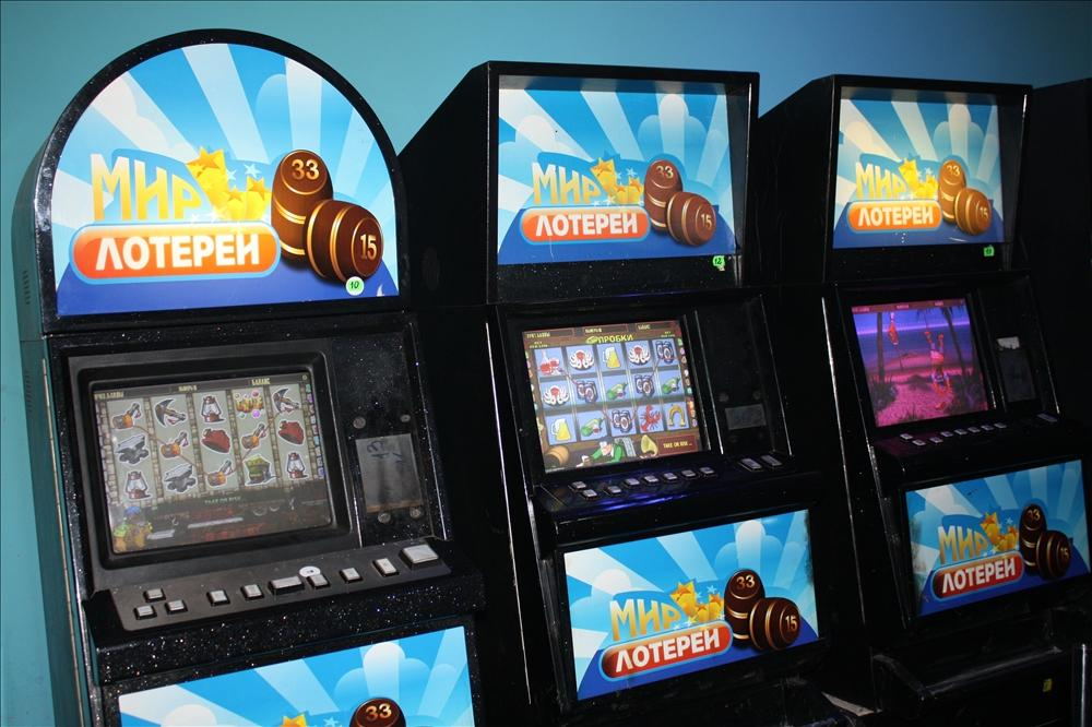 Игровые автоматы 2010 оренбург секс услуги в кишиневских казино